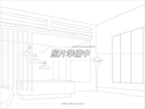 林口 國家一號院,林口建案,林口新成屋,林口預售屋