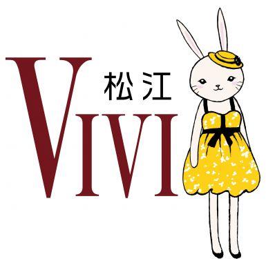 松江VIVI,中山建案,中山新成屋,中山預售屋